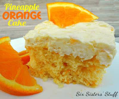 Pineapple+Orange+Cake[1]