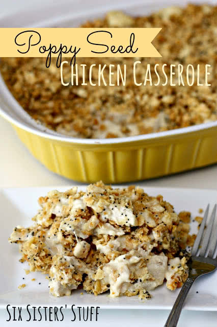 Poppy-Seed-Chicken-Casserole