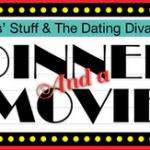 SS-Dinner&Movie[1]