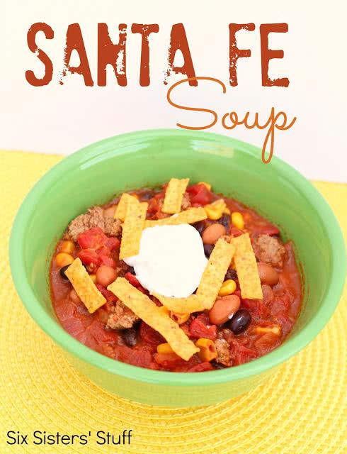 Santa+Fe+Soup[1]