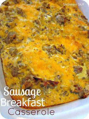 Sausage+Breakfast+Casserole[1]