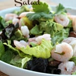 Shrimp+Avocado+Salad[1]