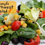 Simple+Southwest+Salad[1]