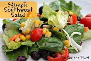 Simple+Southwest+Salad[1]