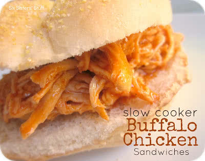 Slow+Cooker+Buffalo+Chicken+Sandwiches[1]