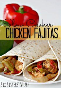 Slow+Cooker+Chicken+Fajitas[1]