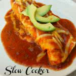 Slow+Cooker+Chile+Colorado+Burritos[1]