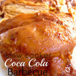 Slow+Cooker+Coca+Cola+Barbecue+Chicken[1]