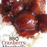 Slow+Cooker+Cranberry+Meatballs[1]