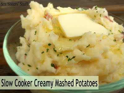 Slow+Cooker+Creamy+Mashed+Potatoes[1]