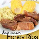 Slow+Cooker+Honey+Ribs+Recipe[1]
