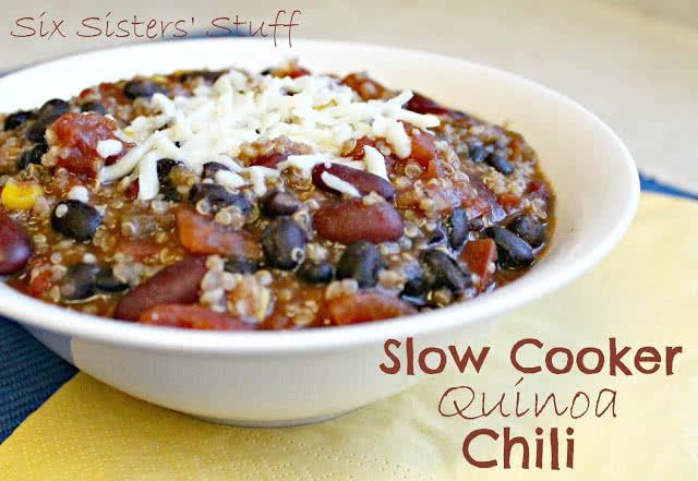 Slow+Cooker+Quinoa+Chili[1]