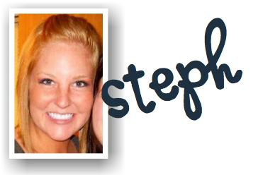 StephSignature-001 - Copy