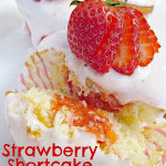 Strawberry+Shortcake+Cupcakes[1]