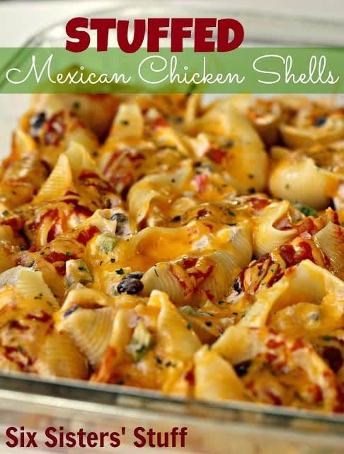 Stuffed+Mexican+Chicken+Shells[1]
