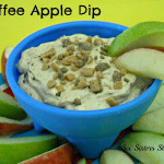 Toffee+Apple+Dip[1]