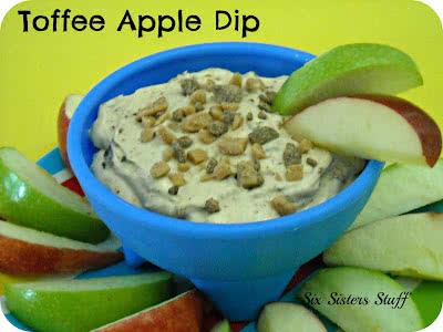 Toffee+Apple+Dip[1]