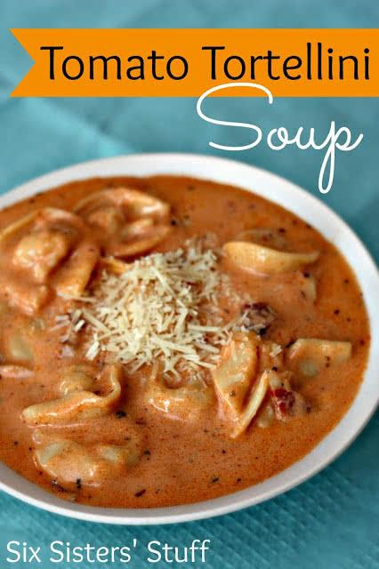 Tomato+Tortellini+Soup[1]
