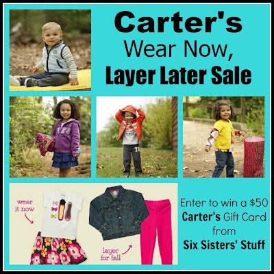 carters+3[1]