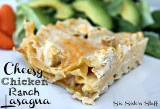 cheesy+chicken+ranch+lasagna[1]