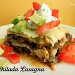 enchilada-lasagna