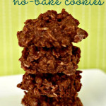 nutella+no-bake+cookies[1]