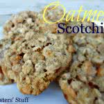 oatmeal+scotchies[1]