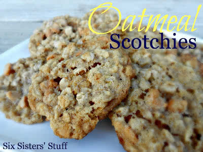 oatmeal+scotchies[1]