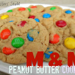 peanut+butter+m+and+m+cookies[1]