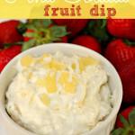 pina+colada+fruit+dip[1]