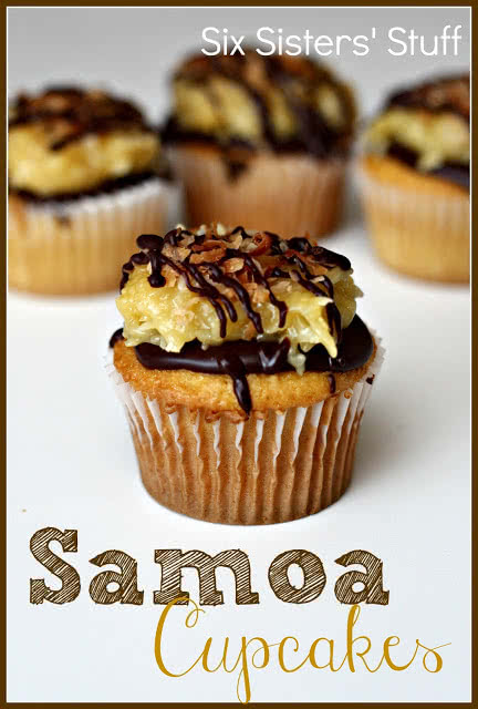 samoa+cupcakes[1]