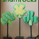 shamrockmainpic[1]