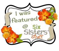 sistersfeatured[1]