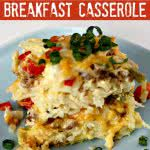 slow+cooker+breakfast+casserole[1]