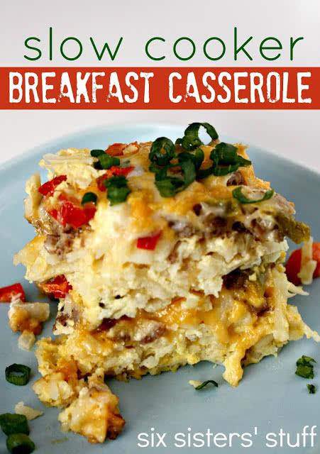 slow+cooker+breakfast+casserole[1]