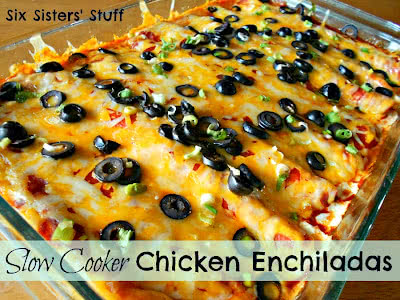 slow+cooker+chicken+enchiladas[1]
