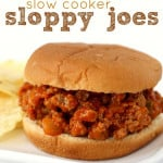 slow+cooker+sloppy+joes[1]