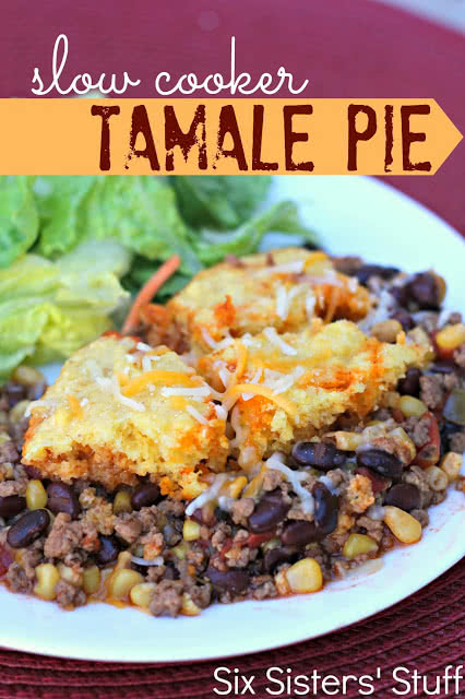 slow+cooker+tamale+pie[1]