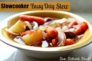 slowcooker+busy+day+soup[1]