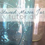 stained-mason-jar-tutorial_thumb3[1]