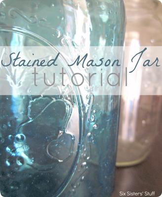 stained-mason-jar-tutorial_thumb3[1]