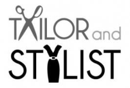 Tailor & Stylist – Online Boutique
