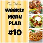 weekly+menu+plan[1]