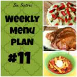weeklymenuplan[1]