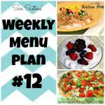 weeklymenuplan12[1]