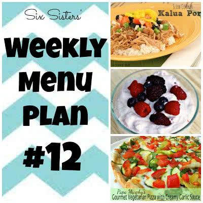 weeklymenuplan12[1]