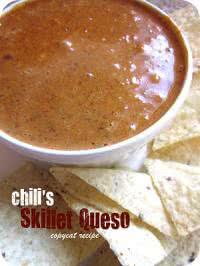 1353796211_chili's_skillet_queso