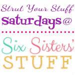 150x150-SSS-Strut-Your-Stuff-Button[1]