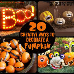 20+Creative+Ways+to+decorate+a+pumpkin[1]