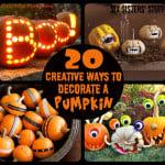 20+Creative+Ways+to+decorate+a+pumpkin[1]